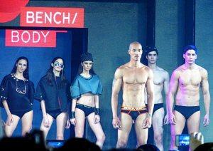 Bench Body_01