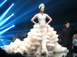 Michael Cinco_01