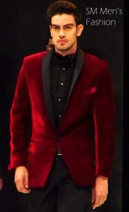 SM Men's Fashion_01