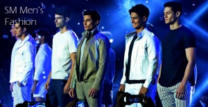 SM Men's Fashion_03