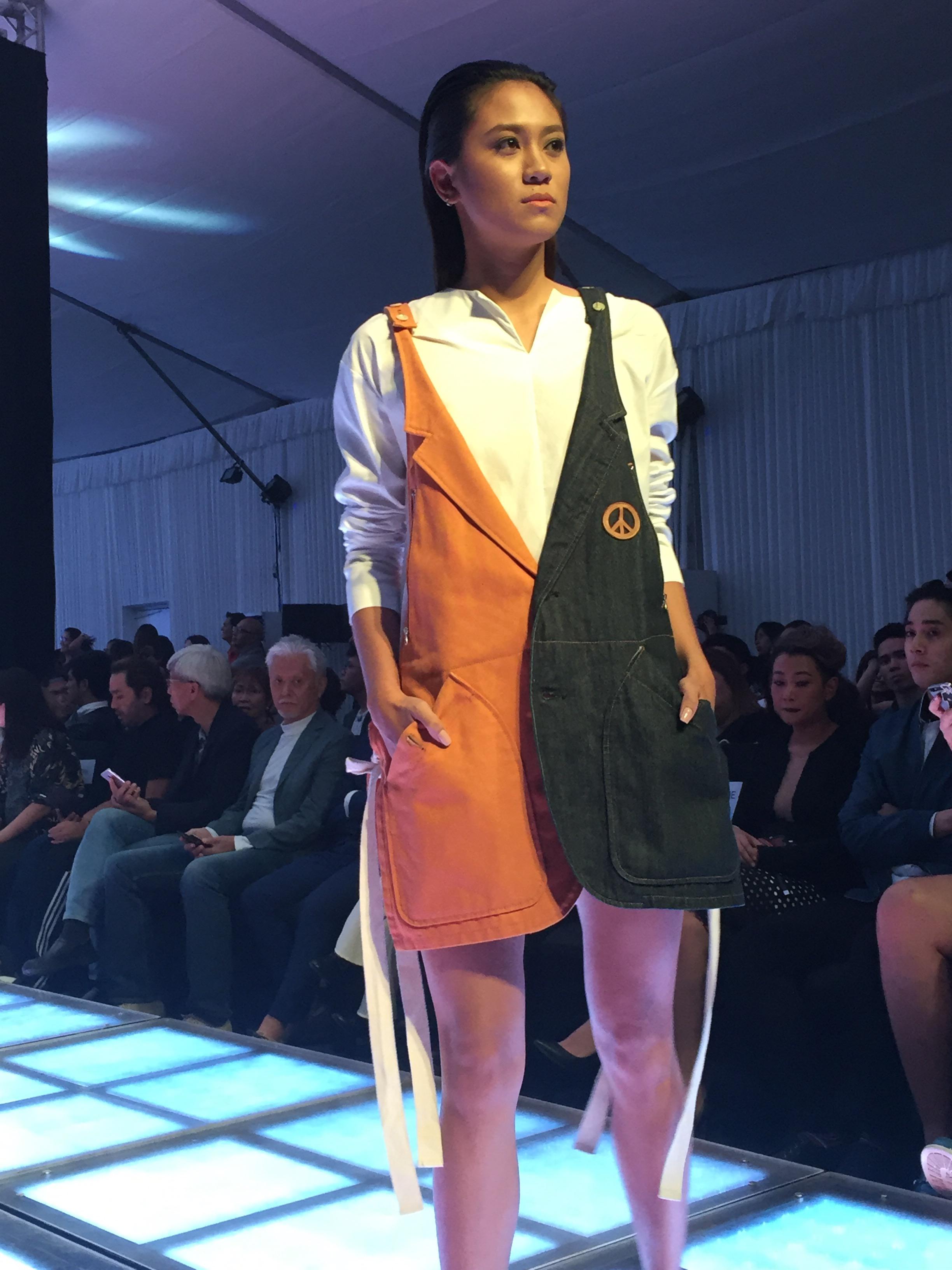 BiBo Fashion Bodywear en Sportswear voor mannen 48