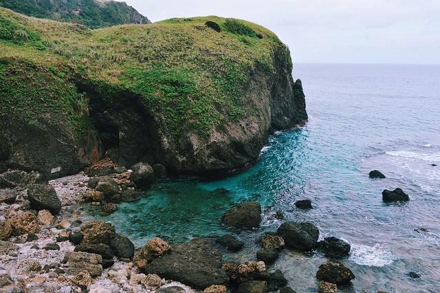 Batanes_Homoron