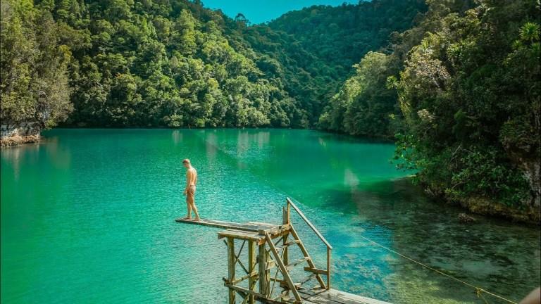 Siargao_Sugba Lagoon