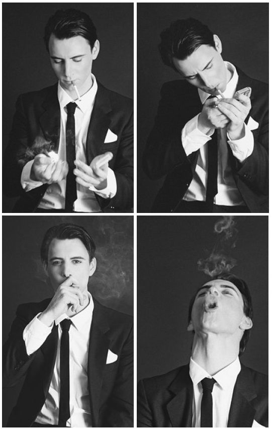 Harry Lloyd (1)