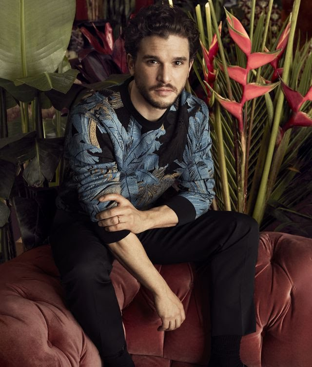 Kit Harington (10)