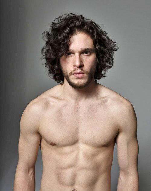 Kit Harington (12)