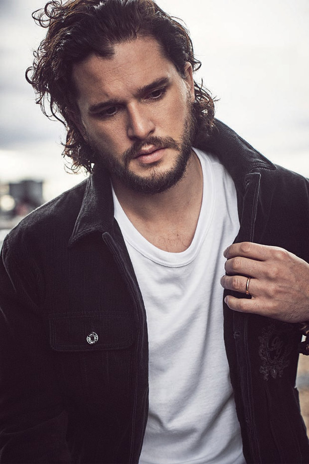 Kit Harington (3)