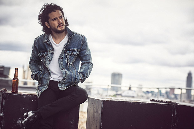 Kit Harington (4)