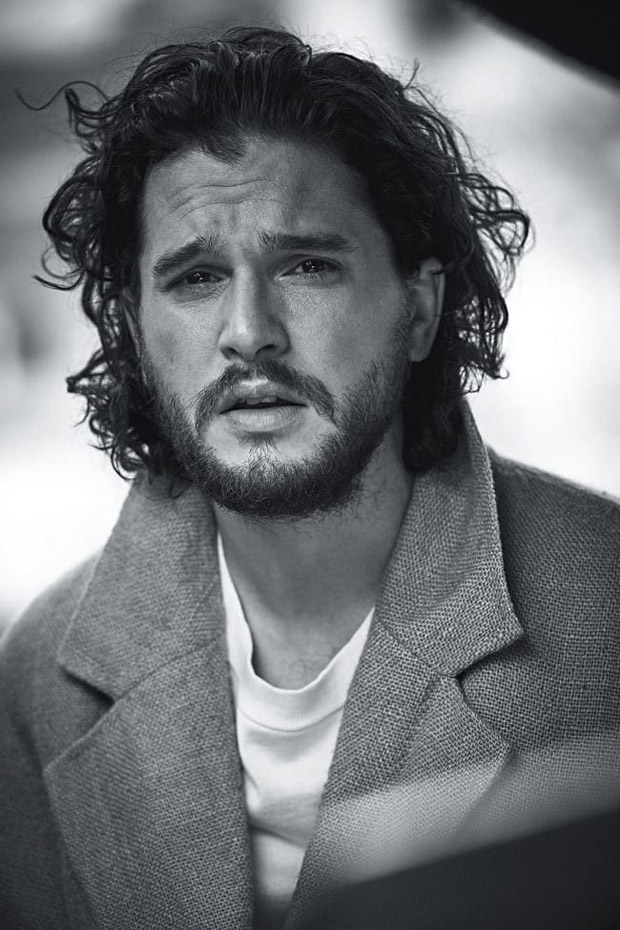 Kit Harington (5)