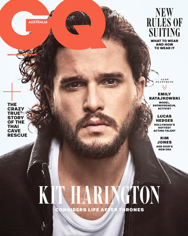 Kit Harington (6)