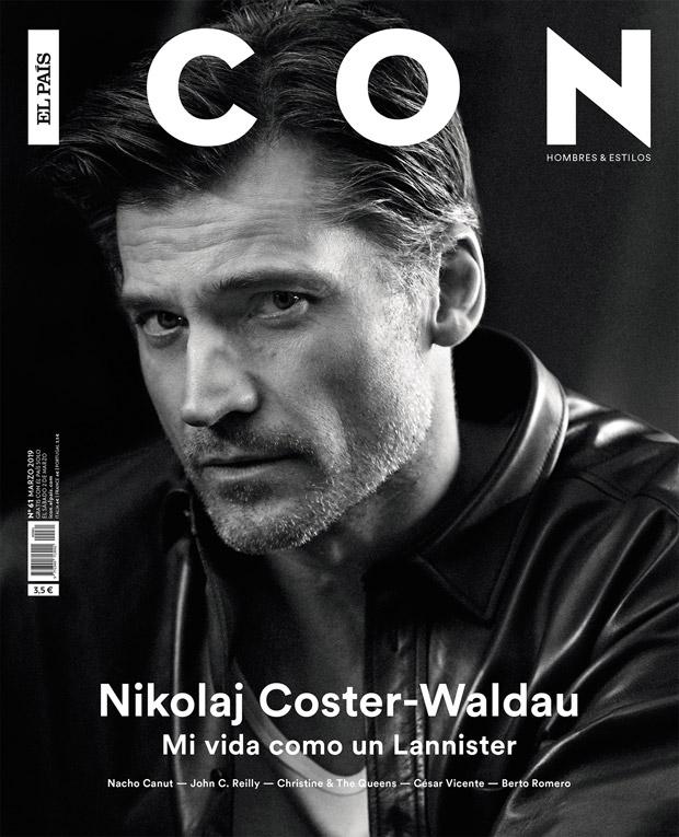 Nikolaj Coster-Waldau (5)